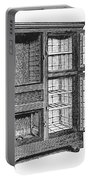 Refrigerator, C1900 Portable Battery Charger