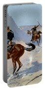 Remington: Guard, 1890 Portable Battery Charger