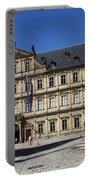 Residence Place - Bamberg Portable Battery Charger