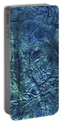Rhapsody Of Colors 45 Portable Battery Charger