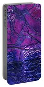 Rhapsody Of Colors 52 Portable Battery Charger