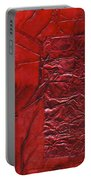 Rhapsody Of Colors 70 Portable Battery Charger