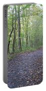 Richland Mine Trail Portable Battery Charger