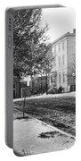 Richmond: Davis Home, 1865 Portable Battery Charger