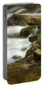 River Rapid 6 Portable Battery Charger