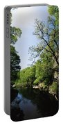 River Roe, Roe Valley, Limavady, Co Portable Battery Charger