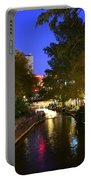 River Walk 2 Portable Battery Charger
