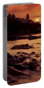 Roches Point, Whitegate, Cork Harbour Portable Battery Charger