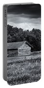 Rock Creek Station Portable Battery Charger