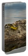 Rockery Portable Battery Charger