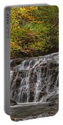 Rocky Cascade Portable Battery Charger