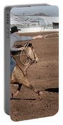 Rodeo 10 Portable Battery Charger