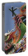 Roof Dragon Portable Battery Charger