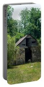 Root Cellar 1 Portable Battery Charger