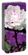 Rose 108 Portable Battery Charger