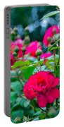 Rose 132 Portable Battery Charger