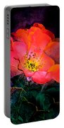 Rose 141 Portable Battery Charger