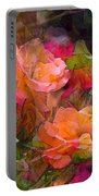 Rose 146 Portable Battery Charger