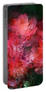 Rose 148 Portable Battery Charger