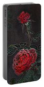 Rose 85 Portable Battery Charger