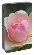 Rose Flower Series 12 Portable Battery Charger