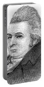 Royall Tyler (1757-1826) Portable Battery Charger