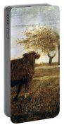 Ryder: The Pasture, C1875 Portable Battery Charger