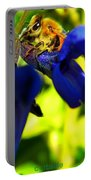 Sage And Bee Number Two Portable Battery Charger