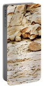 Saint Catherine Sinai Portable Battery Charger