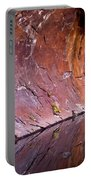 Sandstone Reality Portable Battery Charger