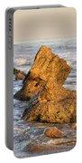 Santa Barbara 12 Portable Battery Charger