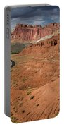 Scenic Road 1 Portable Battery Charger
