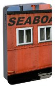 Seabord Portable Battery Charger