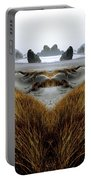 Seascape 1 Portable Battery Charger