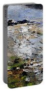 Seascape 451190 Portable Battery Charger