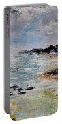 Seascape 452160 Portable Battery Charger