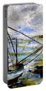 Seascape 695232 Portable Battery Charger