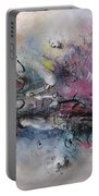 Seascape00037 Portable Battery Charger