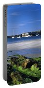 Seashore, Portnablagh, County Donegal Portable Battery Charger