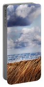Seaside Portable Battery Charger