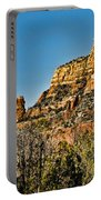 Sedona Arizona Xi Portable Battery Charger