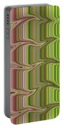Sedona Energy Abstract Portable Battery Charger