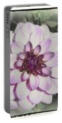 Seduction Portable Battery Charger