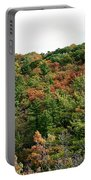 September Palate Portable Battery Charger