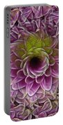 Serenity Portable Battery Charger