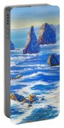 Seven Apostles Victoria Portable Battery Charger