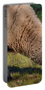 Sheep 3 Portable Battery Charger