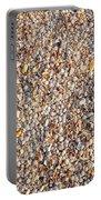 Shells Shells Shells Portable Battery Charger