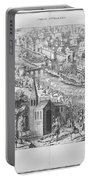 Siege Of Orleans, 1428-1429 Portable Battery Charger