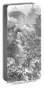 Siege Of Waterford, 1169 Portable Battery Charger